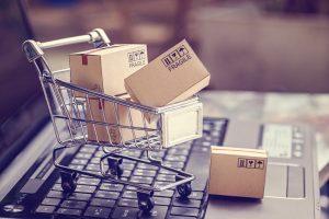 Quelles économies espérer en achetant ses produits high tech sur internet
