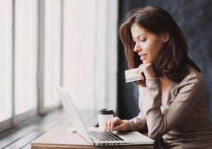 Un site pour comparer les offres de crédit en ligne