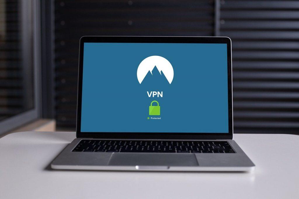 meilleurs VPN gratuits à tester en 2021