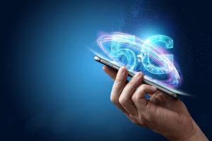 meilleurs-smartphones-5G-en-2021